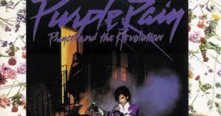 Where to watch Purple Rain this weekend