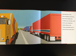 Truck Song: Diane Siebert: 9780690044102: Amazon.com: Books Chris Turners Memoirs My Big Old Chevy Truck Lyrics To My New Top 10 Songs About Trucks Gac Big Music Video Youtube Fire Engine Song For Kids Videos For Children Rearview Town I Drive Your Came From A True Story Monster Dan We Are The Knock Single Explicit By Pandora 18 Wheels And Dozen Roses Kathy Mattea Wheelers Pinterest Thats Kind Of Night Lyrics Luke Bryan Song In Images Of Tour Performance