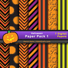 801 best Free Printables paper pack and scrap kits images on