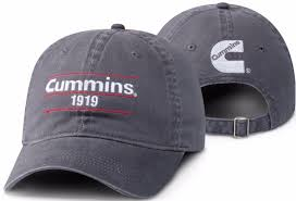 Cummins Dodge Baseball Cap Hat 2500 Truck Trucker Style Cummings ... Ipdent Truck Co Starter Hat Cap Black New Ebay Missile Baits Trucker Hat Baitsserious Soft Plastics The Toad Truck Toadfish Outfitters Shop Bubba Gump Cap Shrimp Baseball Men Women Sport Aggy Redthe Movement Patch Blackthe 6 Panel Flexfit Blackwhite Ml Altec Inc Y 3 For Adidas Y3 Official Store Bam Bomb Black Industries Jamie Davis Motor Auto Ltd