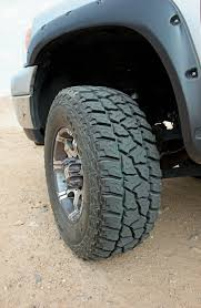 Off-Road Tire Test - Mickey Thompson Baja ATZ P3 Photo & Image Gallery 2015 Ford F150 6 Bds Suspension Lift Kit W Fox Shocks Mickey Thompson Deegan 38 Tire Rc4wd Baja Mtz Tires For Hpi And Losi Fivet 37x1250r20lt Atz P3 Radial Mt90001949 Announces Wheel Line Onallcylinders 30555r2010 Tires Prices Tirefu 38x1550x20 Mtzs 20x12 Fuel Hostages Wheels Metal Series Mm366 900022577 19 Scale Rock Crawler 2 X2 Pro 4 17x9 Mt900024781 Special Invest In Good Shoes