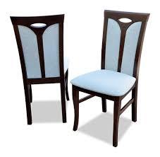 4x chesterfield stuhl set sitz polster garnitur esszimmer stühle lehn leder k14