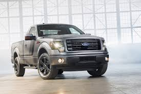 2014 Ford F-150 Pickups Recalled Due To Steering Issues 2016 Ford F350 Super Duty Overview Cargurus Butler Vehicles For Sale In Ashland Or 97520 Luther Family Fargo Nd 58104 F150 Lineup Features Highest Epaestimated Fuel Economy Ratings We Can Use Gps To Track Your Car Movements A 2015 Project Truck Built For Action Sports Off Road What Are The Colors Offered On 2017 Tricounty Mabank Tx 75147 Teases New Offroad And Electric Suvs Hybrid Pickup Truck Griffeth Lincoln Caribou Me 04736 35l V6 Ecoboost 10speed First Drive Review 2014 Whats New Tremor Package Raptor Updates