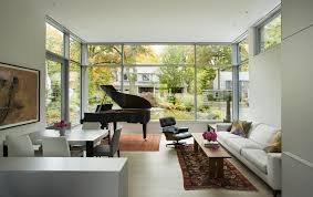 100 Zeroenergy Design ZeroEnergy Boston Green Home Architect Passive House