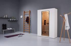 mini sauna 2019 wir stellen unsere top 10 vor