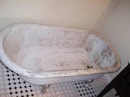 Bathtub Reglazing Denver Co by Advanced Resurfacing Techniques Gallery