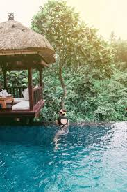 100 Viceroy Bali Resort Staying At The Best Luxury In Ubud The