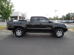 Auto Trader Toyota Tacoma | 2019 2020 Top Car Models Thames Trader Wikipedia Auto The Awesomobile Tmp Worldwide Uk For Sale 2017 Gmc Sierra 3500hd Slt Pepperdust Meta Uae News F150 Deluxe Used Trucks Sanford Orlando Lake Mary Jacksonville Tampa And 19 Fisker Karmas On Ebay 74 Trader Bc Heavy Truck Toyota Tacoma 2019 20 Top Car Models File1960 40 Fire 8882601239jpg Wikimedia Magazine Victim Of Digital Shift Globe Mail Classic Truck Amazing Wallpapers Dealership Kelowna Bc Cars Buy Direct Centre