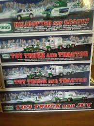 Brand New Hess Toys Trucks For Sale Never Been Open At All. This Is Where You Can Buy The 2015 Hess Toy Truck Fortune Amazoncom 1991 Hess Toy Truck With Racer Toys Games Trucks Classic Hagerty Articles Hesstoytruck Twitter Its Year Of More For Facebook Why This Grown Man Plays With Toy Trucks Empty Boxes Store Jackies Cporation Wikiwand 2018 Mini Collection Review Holiday Sales Promotion