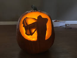 Green Bay Packers Pumpkin by Bowhunt Or Die Pumpkin Carving Contest Bowhunting Com