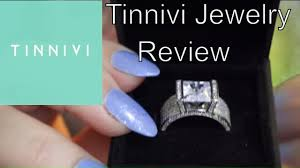 June Penny's Review Of Tinnivi Jewelry   The Best Matching Promise ... Top 10 Jewelry Jeulia 70 Off The Mimi Boutique Coupons Promo Discount Codes Vancaro Postimet Facebook Reviews Wwwgiftcardmall Gift 6pm Outlet Coupon Code Ynl Gorillaammocom Coupon Codes Promos August 2019 30 Pura Vida Bracelets Coupons Promo Coder Competitors Revenue And Employees Owler Company Profile 20 Inspirational Wedding Ring Sets Blue Steel Dont Worry Be Happy Now Is Your Chance To Tutbo Tax Can I Reuse K Cups