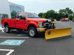 2017 Ford F-250 Regular Cab XL 4 Wheel Drive 8 Foot Bed With Snow ... Truck Pro Equipment Sales Inc Home 2015 Ford F150 Looks Great With A Snow Plow 2016 Intertional Workstar Youtube 2001 Xl F550 Dump W Salt Spreader Online 1992 Chevrolet Kodiak Topkick Dump Truck W12 Pickup Trucks For Sale Western Plows Ajs Trailer Harrisburg Pa 1990 F600 Dump With 10 Foot Snplow For Mack Rd690p Single Axle 2000 Sterling Lt9511 St Cloud Mn Northstar