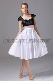 discount short cap sleeve party graduation homecoming dresses