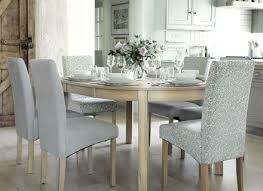 Argos Dining Room Furniture Kitchen Tables New Trends