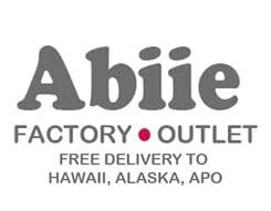 Abiie High Chair Assembly by Warranty And Service Policy U2013 Abiie U2013 High Chair Baby Carrier