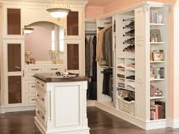 Floor To Ceiling Tension Rod Shelves by Shoe Shelves For Closets Hgtv