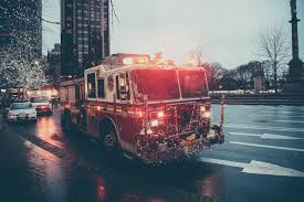 How Much Does Response Performance Matter? — Darkhorse Emergency ... Trucking Rapid Response Delivery Fleet Equipment By Babcox Media Issuu Unit Stock Photos Images Djs Associates Rapidresponse Team Tatra Phoenix Fire Rescue Police Cars Truck Pinterest New Sightings Transport Australia Issue 118 Publishing Atx Hauling Austins Aggregate And Hot Shot Memphis Transportation Logistics Cam Of Minnesota Home Facebook Dicated Services