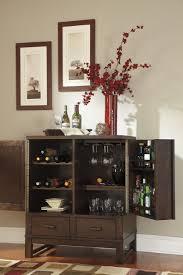 Plush Design Small Dining Room Servers Senior Living Server Jobs Buffet Table Costco Full Size Of