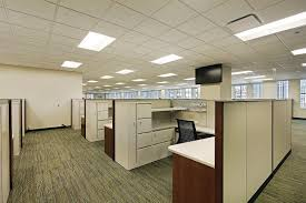 Ceiling Radiation Damper Definition by Designing For Comfort U0026 Iaq Air Distribution Per Ashrae 55 And