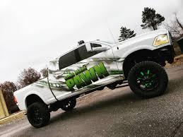 100 Truck Toyz Silasdeanepawn Hash Tags Deskgram