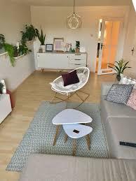 teppich skandinavisch urbanara pastell 140x20