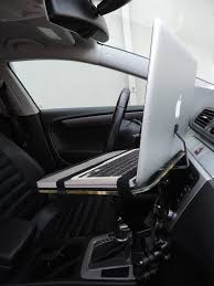 AA Products Auto Adjustable Laptop Mount Truck Vehicle Notebook ... A1 Truck Driving School Fresno Joyal Administration By Justin Mahindra Commercial Vehicles Auto Expo 2018 Teambhp M54 5ton 6x6 Truck Wikipedia Welcome To World Towing Recovery Detail Home Facebook Parts 5900 N State Rd Alma Mi 48801 Ypcom Choice Chevrolet Buick In Bellaire Serving Moundsville And Locksmith Madison Ms Unlock Stainless Steel Jet Tanker Semitrailer Buy Semi Modern Led Traffic Signs On Highway Red Car Road Stock Used Cars Loris Sc Trucks Horry And Trailer