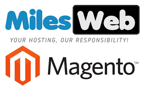 Best Magento Web Hosting For Your Online Store – MilesWeb Build An Online Store From Scratch With Wordpress A Step By Create Simple Drag And Drop Godaddy Website Youtube Photobucket Introduces Hosting Charge Affecting Thousands Of Rekomendasi Hosting Terbaik Untuk Blog Dewasa Beyond Mobile Reviewing Square Builder Merchant Quality Tools Prestashop Theme 47799 Gis Offers Web Design Development Customised Online Store Along Ecommerce Web Hosted Shopcada Manufacturing Services Unlimited Home Starflix What Makes A Good Ecommerce Best