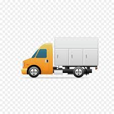 Car Vehicle Transport Icon - Small Container Truck Png Download ... Truck Icon Delivery One Of Set Web Icons Stock Vector Art More Cute Food Vectro Download Free Free Download Png And Vector Forklift Truck Icon Creative Market Toy Digital Green Royalty Image Garbage Simple Style Illustration Cstruction Flat Vecrstock Semi Dumper Blue On White Background Cliparts Vectors
