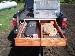 100 Truck Bed Drawers Geneva Storage Glamorous Room Design