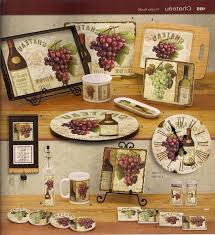 cheap wine and grapes kitchen decor stories kitchen remodel