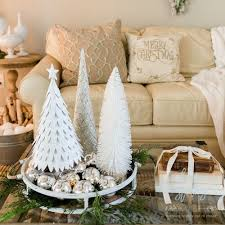 20% Off - Christmas Tree Shops AndThat Coupons, Promo ... Smithstix Promotion Code Christmas Tree Hill Promo Merrill Rainey On Twitter For Those That Were Inrested Greenery Find Great Deals Shopping At My First Svg File Gift For Baby Cricut Nursery Svg Kids Svg Elf Shirt Elves Onesie 35 Off Balsam Hill Coupons Promo Codes 2019 Groupon Shop Coupons Nov 2018 Gazebo Deals Spaghetti Factory Mitchum Deodorant White House Ornament Coupon Weekend A Free Way To Celebrate Walt Disney World Walmart Christmas Card Free Calvin Klein Black Tree Skirt Rid Printable Suavecito Whosale Discount