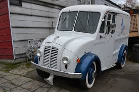 100 The Milk Truck S For Sale S Accessories And