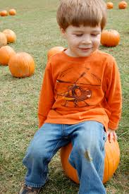 Free Pumpkin Patch Raleigh Nc by Hill Ridge Farms U0026 Corn Spa