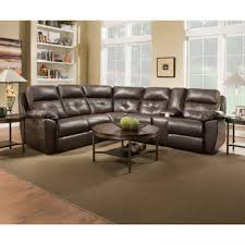 Rv Jackknife Sofa Slipcover Centerfieldbar by Rv Sectional Sofa Centerfieldbar Com