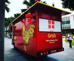Grab Celebrates Chinese New Year With Free Chinese Food In BGC ... Tow Truck On Gta 5 Ogawamachi Tokyo April 17 Delivery Stock Photo Edit Now Scs Softwares Blog 118 Open Beta Featuring Mercedesbenz New Shawn Wasinger General Manager Bruckner Sales Linkedin Pueblos Blasi Trucking Has Been A Family Affair Pueblo Chieftain American Simulator Gaming World Daf Hrvatska Mastercard Food Truck S Finim Zalogajima Kree Na Turneju Po Hrvatskoj Fire Chief Car Of Kojimachi Station Cars Pinterest And Balkan Simulacije Nova Scania S I R Za Euro This Week In York