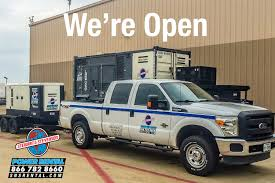 We're Here, We're Open And 100% Operational. The Storm May Have ... Nlt Used Drexel Slt30 Forklift For Sale Rental Forklift Budget Car Truck Rental Sales Go Cedar Rapids Blog How To Operate Lift Gate Youtube Cars At Low Affordable Rates Enterprise Rentacar Electrical Industry Best Trucks Prices On Your Job Site Work Of Sema Tensema16 3 Things You Should Check With Flex Fleet Foto Wrap Vehicle Advertising Google Free Unlimited Miles No Caps Drive Pickup Guaranteed Heavy Duty Semi Fancing Services In Calgary Buy Or Lease Next Properly Load A Pickup Move The Moved