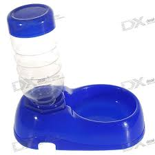 water for cats pet waterer water dispenser for dogs and cats free shipping