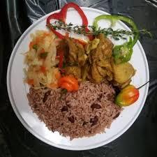 island cuisine island cuisine visit ct
