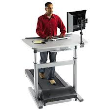 magnificent lifespan treadmill desk images trumpdis co