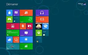bureau windows 8 windows 8 cp comment ça marche image 2 sur 28 20minutes fr