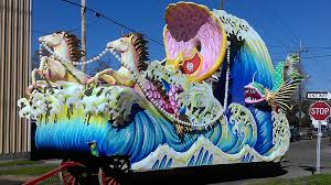Parade Float Supplies Now by 79 Best Parade Floats Images On Pinterest Parade Floats