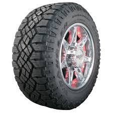 Goodyear | Wrangler DuraTrac P-Metric-275/55R20 | Sullivan Tire ... Goodyear Wrangler Dutrac Pmetric27555r20 Sullivan Tire Custom Automotive Packages Offroad 17x9 Xd Spy Bfgoodrich Mud Terrain Ta Km2 Lt30560r18e 121q Eagle F1 Asymmetric 3 235 R19 91y Xl Tyrestletcouk Goodyear Wrangler Dutrac Tires Suv And 4x4 All Season Off Road Tyres Tyre Titan Intertional Bestrich 750r16 825r16lt Tractor Prices In Uae Rubber Co G731 Msa And G751 In Trucks Td Lt26575r16 0 Lr C Owl 17x8 How To Buy
