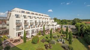 hotel in bad schönborn villa medici trivago de