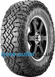 Goodyear 110 255/55 R20 110Q XL LR - Tyres-outlet.co.uk Goodyear Wrangler Dutrac Pmetric27555r20 Sullivan Tire Custom Automotive Packages Offroad 17x9 Xd Spy Bfgoodrich Mud Terrain Ta Km2 Lt30560r18e 121q Eagle F1 Asymmetric 3 235 R19 91y Xl Tyrestletcouk Goodyear Wrangler Dutrac Tires Suv And 4x4 All Season Off Road Tyres Tyre Titan Intertional Bestrich 750r16 825r16lt Tractor Prices In Uae Rubber Co G731 Msa And G751 In Trucks Td Lt26575r16 0 Lr C Owl 17x8 How To Buy
