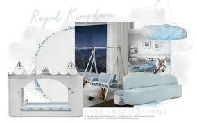 99 Inspiration Furniture Hours S Circu Magical