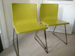 stühle stuhl grün küche esszimmer in hamburg ebay