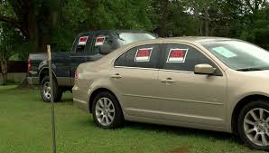 100 Craigslist Mississippi Cars And Trucks Federal Exemption Allows Auto Dealers To Roll Back Odometers