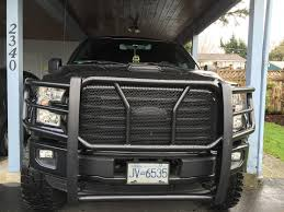 100 Push Bars For Trucks Bumpers Page 3 D F150 Um Community Of D Truck Fans