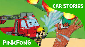 Lil's Red's First Fire | Car Stories | PINKFONG Story Time For ... Titu Toys And Songs For Children Fire Truck Youtube Police Car Truck Ambulance In Kids Indoor Playground Baby Colors To Learn With Street Vehicles Trucks Cars Hurry Drive The Storytime Song Nursery Rhymes Blippi Big Fire Trucks Rescue Kids Lots Of Gta V Rescue Mod Brush Responding Panda Kiki Brave Fireman New Mission Christmas Ivan Ulz Garrett Kaida 9780989623117 Amazoncom Books Compilation Firetruck Car