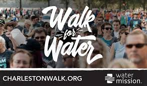 2018 Charleston Walk For Water: About Water Mission - Water Mission Moving Truck Ramp Stock Photos Images Alamy North Charleston South Carolina Police Officer Indicted For Murder Charlestons Top Cheap Eats And Restaurants Brewery Tours Crafted Travel Where To Eat Drink Stay In Sc Whalebone Two Men A Charlotte 16 18 Reviews Movers Limo Service Limousine Rental Company Riding Ladson Camping Koa Penske 7554 Northwoods Blvd 29406 Basketball R B Stall High School